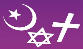 Au nom des croyants de toutes religions : la dignité humaine est inviolable