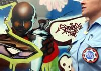 Révoltes urbaines : les interpellations se poursuivent