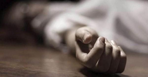 Inde : une petite fille de sept ans retrouvée morte sur le toit d'une mosquée