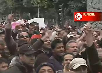 La Tunisie est et restera musulmane !
