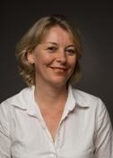 Florence Bergeaud-Blackler : « Seuls les consommateurs peuvent se mobiliser pour faire valoir non pas tant leurs droits religieux que leurs droits de consommateurs à être protégés des fraudes. »