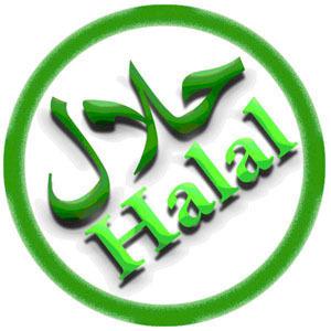 CFCM : une charte halal nécessaire et attendue mais perfectible