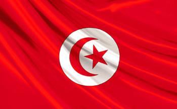 Tunisie : l'islamisme d'Ennahda, quand le politique s'impose sur le religieux