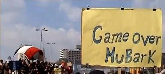 Vincent Geisser : « Le défi de la société égyptienne est encore plus grand que le défi tunisien »