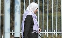 Niqab : quand l'ONU valide la redéfinition de l'islam par les wahhabites