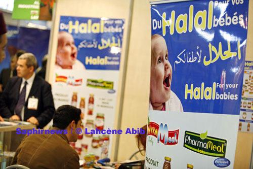 Mai Lam Nguyen-Conan, consultante en marketing : « Pourquoi avoir peur du halal made in France ? Pourquoi ne pas voir au contraire dans ce phénomène l'expression d'un formidable brassage culturel et un processus d'intégration ? »