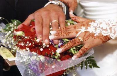 Rencontre mariage musulman halal