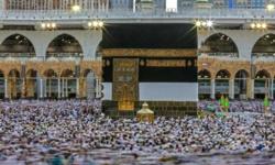 Dhul-Hijjah, l'autre mois de dévotion