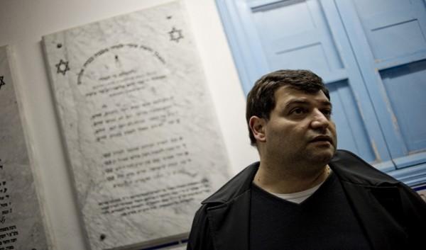 Tunisie : un ministre de confession juive nommé au gouvernement