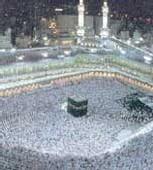 Pèlerinage à La Mecque : une amorce dans la gestion harmonieuse