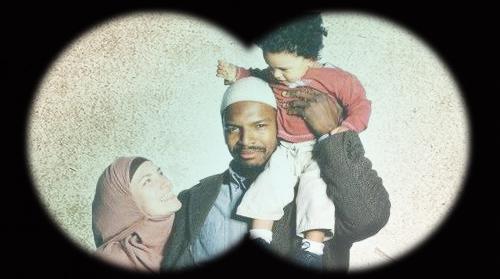 Etats-Unis : des musulmans traqués, le FBI poursuivi en justice