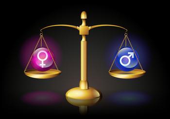 Journée des Femmes : les musulmans citoyens s'engagent contre le sexisme