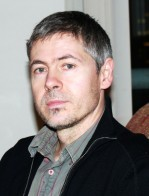 Patrick Simon, chercheur à l'INED