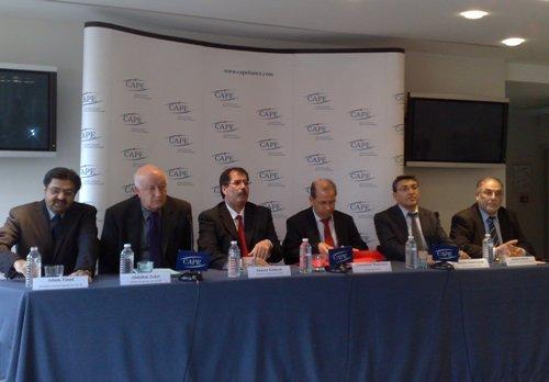 Le CFCM a indiqué, jeudi 17 mars, sa non-participation au débat controversé sur l'islam.