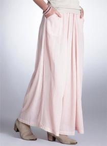 Vêtement trop long pour passer son bac ? La nouvelle lubie islamophobe.