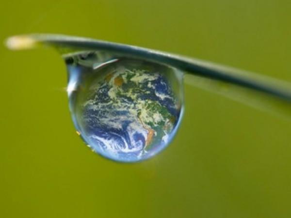 Journée mondiale de l'eau : des questions toujours urgentes