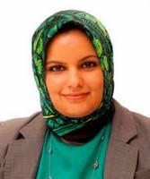 Sohaira Siddiqui