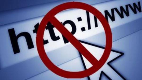 Le site raciste Démocratie Participative bloqué sur ordre de la justice