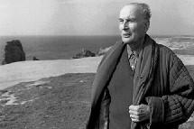 La nostalgie Mitterrand