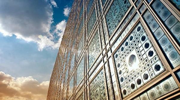 Le CFCM décale la date de son congrès des musulmans