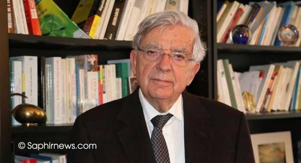 Après Chevènement, une personnalité musulmane à la tête de la Fondation de l'islam de France