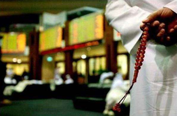 La finance islamique séduit les cabinets d'avocats