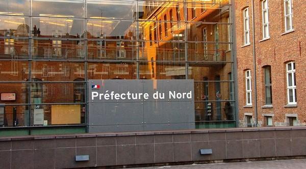Nord : une mosquée accusée d'apologie de terrorisme fermée par la préfecture