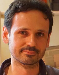 Francesco Chiabotti