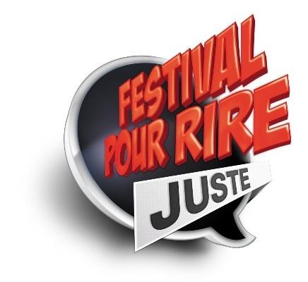 Le festival « Pour Rire Juste » veut trouver le ton juste