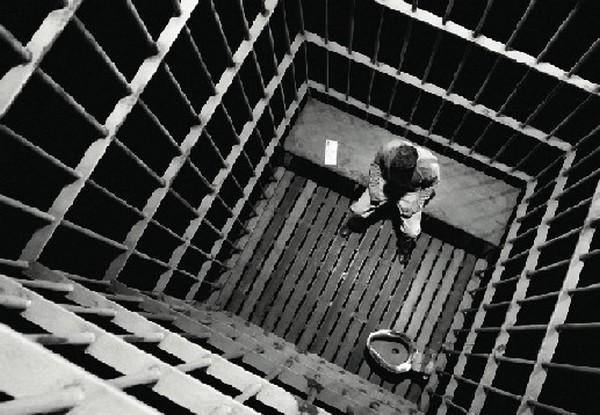 Discriminations : les musulmans, maltraités en prison