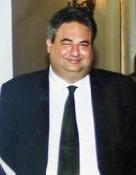 Raymond Lakah: pour le respect des croyances et des convictions intimes de chaque individu