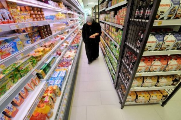Halal : Solis sonde les consommateurs musulmans