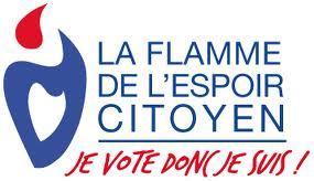 Citoyenneté : un bus pour inciter les jeunes à voter