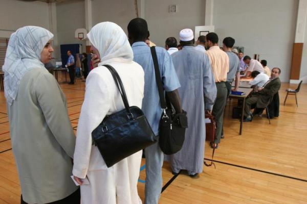 Les élections du CFCM en juin 2011 compromises par les positions de l'UOIF et de la FNGMP.