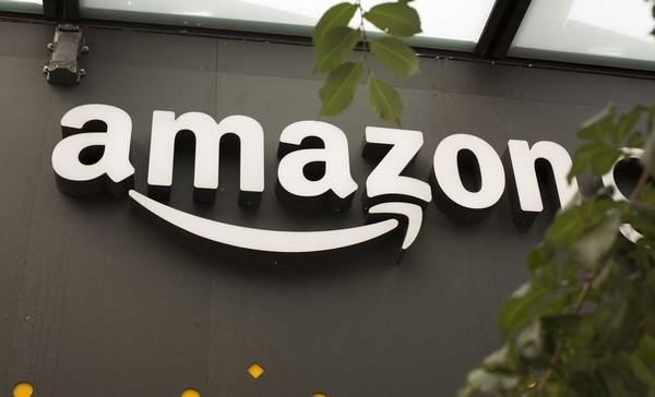 États-Unis : Amazon retire des produits jugés offensants pour des musulmans
