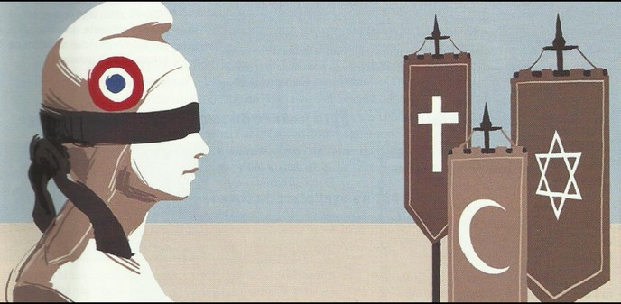 Service national universel : cessons d'utiliser la laïcité comme prétexte pour nous écharper