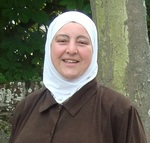 Aumônier musulman : « On ne veut pas non plus d'imam au rabais ! »