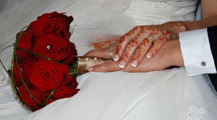 Les imams du Rhône martèlent l'obligation du mariage civil comme préalable au mariage religieux
