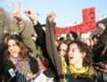 CPE, la résistance sera Contre la Précarité et l'Exclusion