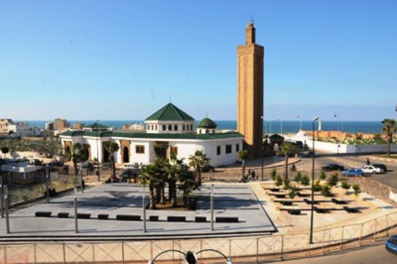 Maroc : un imam suspendu pour un prêche blâmant les festivités du Nouvel An