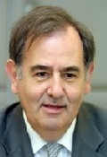 Alvaro Gil-Robles