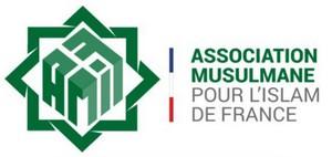 L'AMIF, une structure qui veut se positionner comme « un pilier » de l'islam de France
