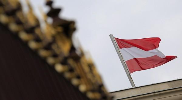 Autriche : le Vendredi saint, jour férié que pour les chrétiens, la justice européenne dénonce une discrimination