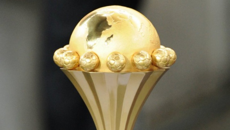 Football : le Ramadan 2019 à l'origine du report de la CAN 2019 en Egypte