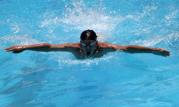 Refusant d'accueillir Israël, les Mondiaux 2019 paralympiques de natation retirés à la Malaisie