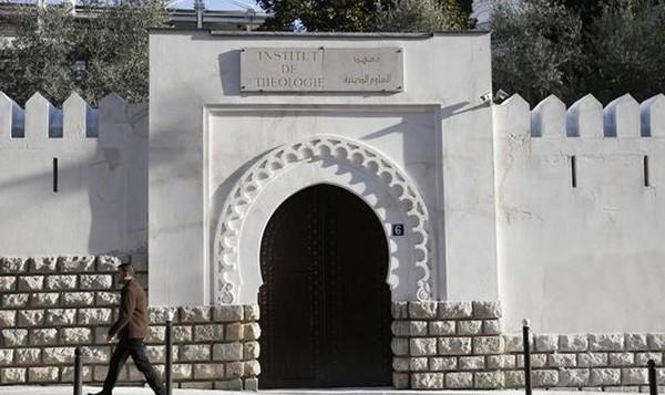 Organisation du culte musulman : quelques propositions pour la réorganisation du culte musulman (2/3)