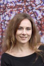 Véronique Rieffel