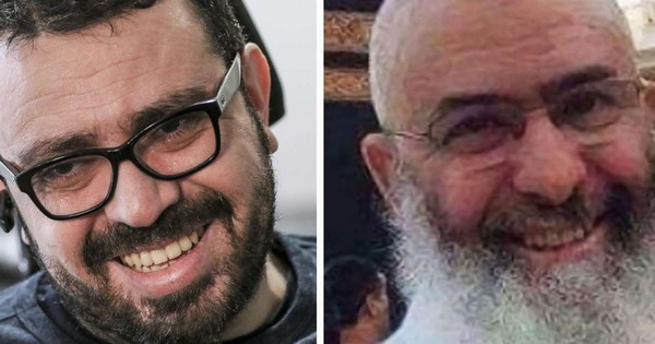 Le Québec honore deux héros victimes de l'attentat contre la mosquée