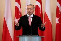 Turquie : vers un nouveau mandat AKP