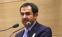 Le CFCM révoque l'aumônier national des hôpitaux pour le culte musulman, une décision contestée